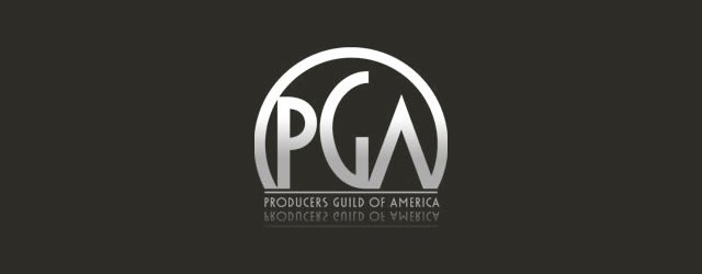 Producers Guild Awards: tutti i vincitori del 2012
