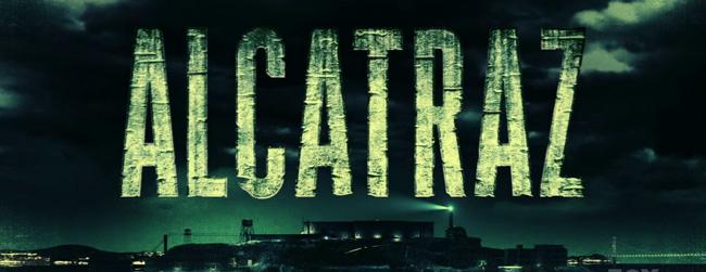 Gli executives di Alcatraz parlando della 2°stagione: 'Sappiamo cosa non ha funzionato'