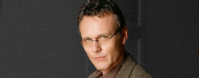 Anthony Head favorevole ad una Buffy-reunion