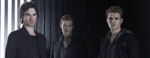 The Vampire Diaries: tutto quel che sappiamo di Klaus nella stagione 4