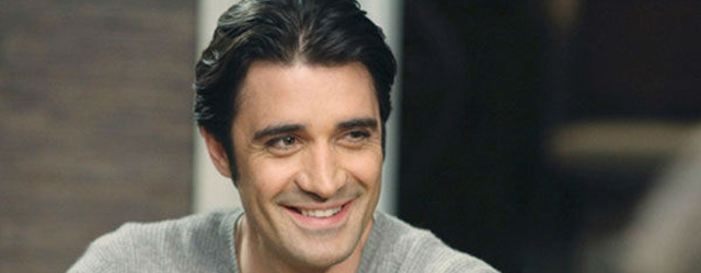 Switched at Birth – Al posto tuo: Gilles Marini sbarca a The Mysteries of Laura