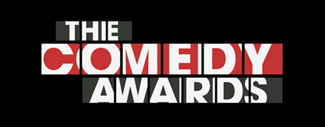 Comedy Awards 2012: le nomination di Comedy Central