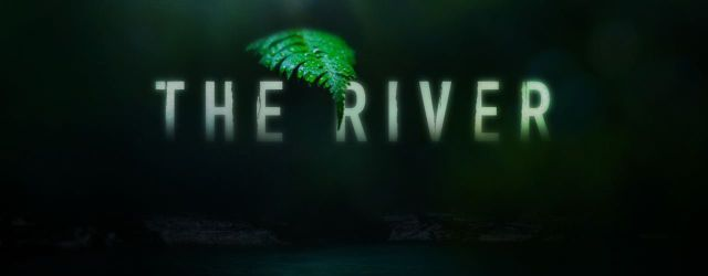 Intervista: Shaun Parkes vede The River attraverso una lente diversa