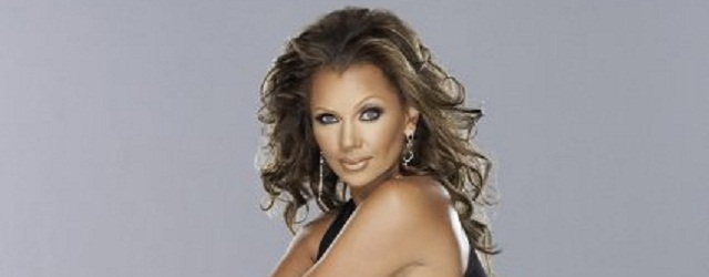 666 Park Avenue: Vanessa Williams nel cast
