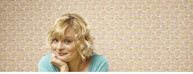 Melanie Griffith in trattative per un ruolo in Raising Hope