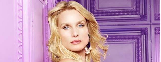 Desperate Housewives: nullo il processo tra Nicollette Sheridan e Marc Cherry