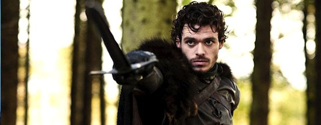 Game of Thrones: Richard Madden vorrebbe uccidere Joffrey