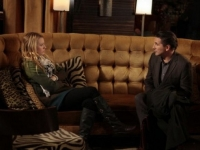 Gossip Girl 5x21 E Gossip Girl 5.21  Despicable B