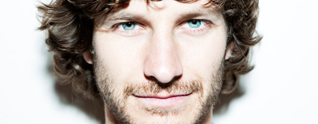 Glee: a Gotye non è piaciuta la cover di Somebody That I Used to Know