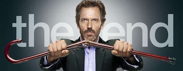 House: il penultimo episodio sarà strappalacrime