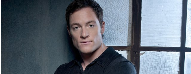 Castle: Tahmoh Penikett comparir nel finale di stagione