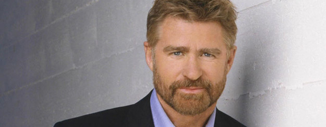 treat williams age