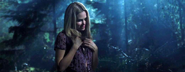 Spartacus: nel cast ci sarà Anna Hutchison, la star del film Cabin in the Woods