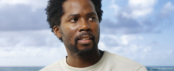 Harold Perrineau nuovo cattivo di Sons of Anarchy