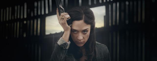 Misfits: nuovo cast per la quarta stagione