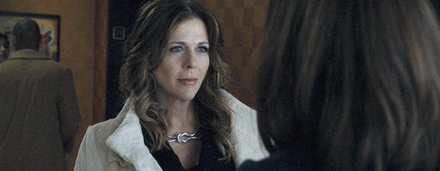 The Good Wife: Rita Wilson 'Volevo interpretare qualcuno di un po' folle