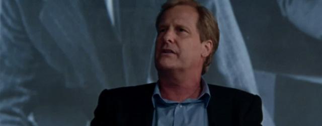 The Newsroom: HBO conferma la data di messa on air della stagione 2