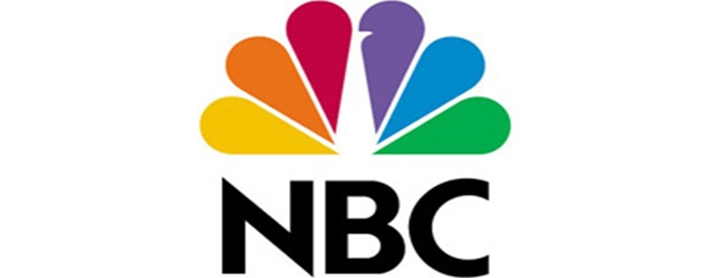 Upfronts 2012-2013: NBC