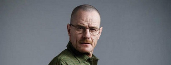 Bryan Cranston: 'Un film su Breaking Bad è possibile'