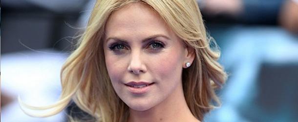 Game of Thrones: Charlize Theron vorrebbe un ruolo nello show