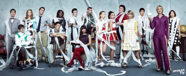Glee: Patty Duke e Meredith Baxter nuove guest star per una proposta di matrimonio!!!