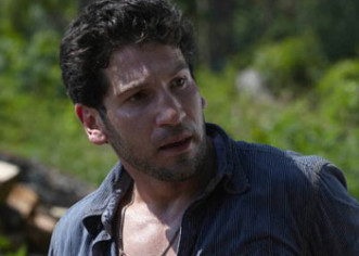 The Walking Dead: Jon Bernthal ha rifiutato un ruolo da protagonista in NCIS: LA