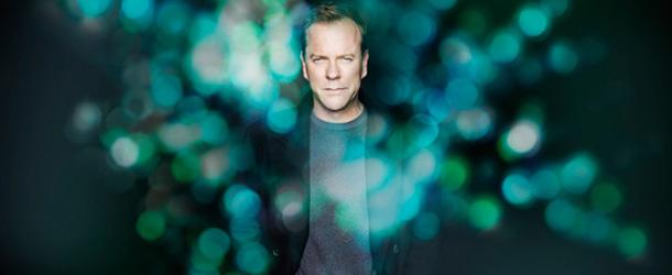 24: è la fine (forse) per Kiefer Sutherland e Jack Bauer