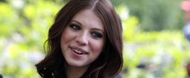 Criminal Minds: da Gossip Girl arriva Michelle Trachtenberg