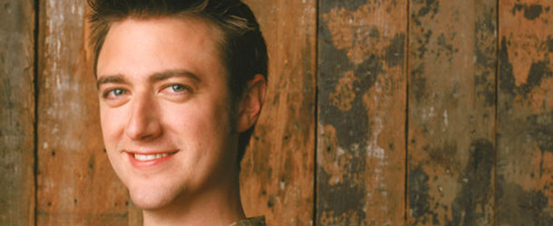 Bunheads: Sean Gunn guest star in un episodio