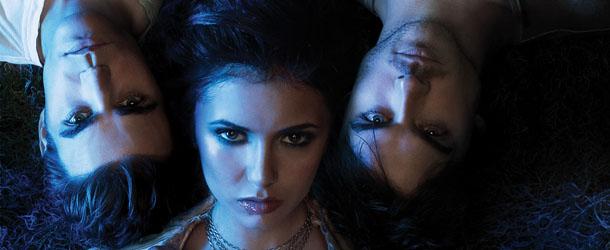 The Vampire Diaries, Julie Plec: 'aspettatevi sorprese, tragedie e nuovi cattivi'