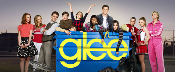 Glee: Chris Colfer sul futuro di Kurt e Blaine