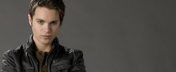 The Secret Circle: Thomas Dekker parla della cancellazione