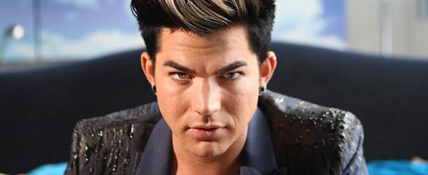 Pretty Little Liars: Adam Lambert apparirà nell'episodio speciale di Halloween