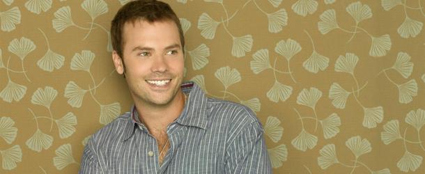 Gossip Girl: Barry Watson sarà il nuovo interesse amoroso di Serena Van Der Woodsen