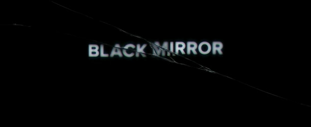 Black Mirror: Kelly Macdonald guest star in un episodio della serie di Netflix