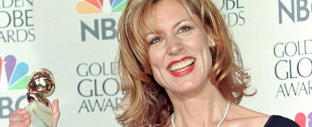 Hawaii Five-0: ingaggiata Christine Lahti per interpretare la madre di Steve McGarrett