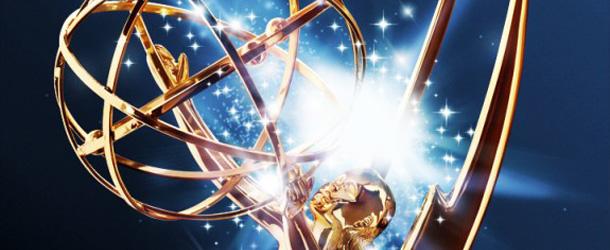 Emmy Awards 2012: questa notte in diretta su Sky Uno