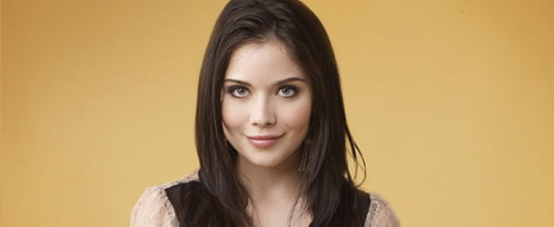 The Vampire Diaries: Grace Phipps interpreterà un nuovo personaggio