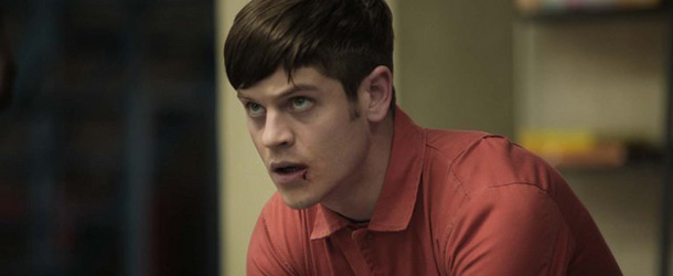 Game of Thrones: Iwan Rheon interpreterà un nuovo personaggio