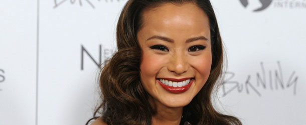 Once Upon a Time: Jamie Chung interpreterà Mulan nella seconda stagione