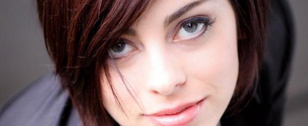 Smash: Krysta Rodriguez interpreterà la nuova coinquilina di Karen