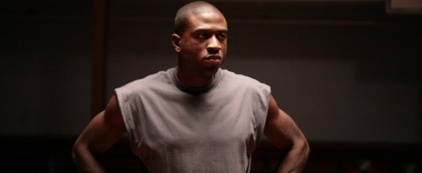 Sinqua Walls di Teen Wolf sarà Lancilotto in Once Upon a Time