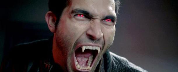 Teen Wolf: chi morira' nella terza stagione?