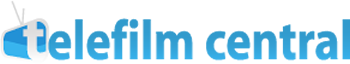 Telefilm Central