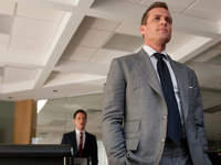suits 205 02.jpg Suits – 2.05 Break Point