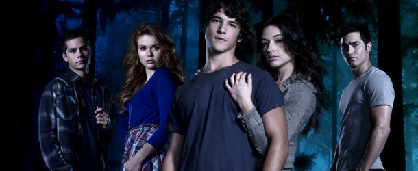 Teen Wolf: spoilers sulla stagione 3