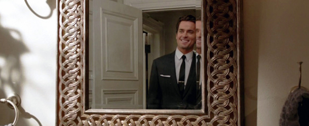 White Collar – 4.03 Diminishing Returns