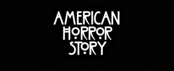 American Horror Story: Emma Roberts entra nel cast