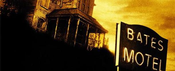 Bates Motel: arriva Nestor Carbonell da Lost