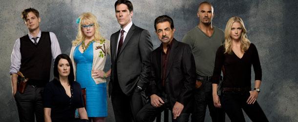 Criminal Minds: Paget Brewster parla del suo mancato ritorno nello show